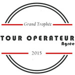 Grand_trophee_tour_operateur